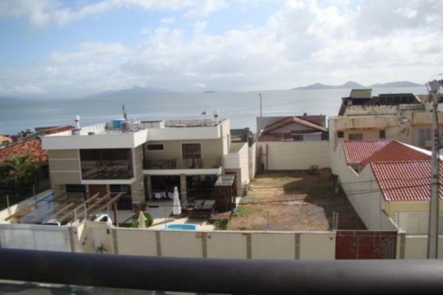 Apartamento à venda com 3 dormitórios em Balneário, Florianópolis cod:74006 - Foto 15