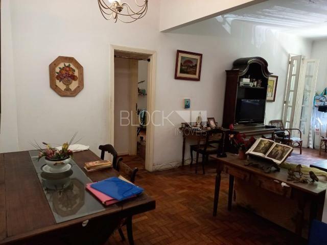 Apartamento à venda com 3 dormitórios em Gávea, Rio de janeiro cod:BI8175 - Foto 15
