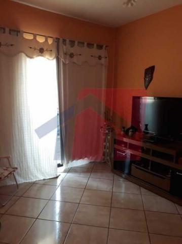 Apartamento à venda com 2 dormitórios em Irajá, Rio de janeiro cod:VPAP21670 - Foto 4