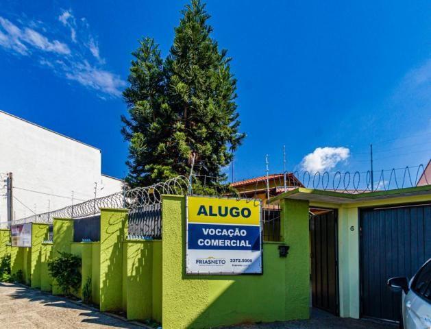 Casa para alugar com 3 dormitórios em Santa terezinha, Piracicaba cod:L136735 - Foto 2