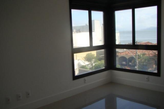 Apartamento à venda com 3 dormitórios em Balneário, Florianópolis cod:74006 - Foto 12