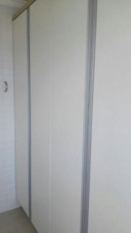 Apartamento à venda com 3 dormitórios em Balneário, Florianópolis cod:74722 - Foto 19