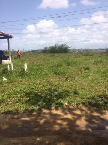 Ótimo Sítio 1,6 Hectares na Área Rural de Olinda, Aceito Automóvel ou imóvel - Foto 9