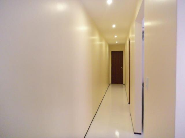 Linda Casa com 3 dormitórios à venda por R$ 420.000 - Henrique Jorge - Fortaleza/CE - Foto 5