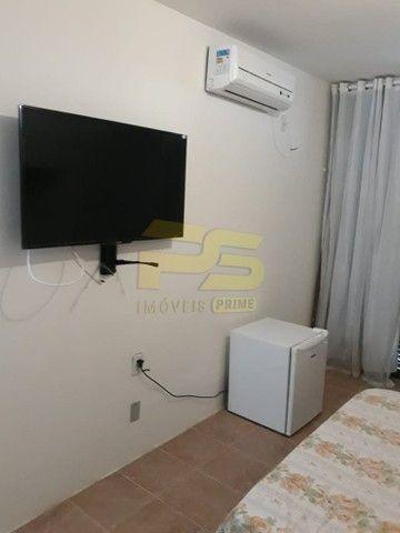 Casa à venda com 5 dormitórios em Camboinha, Cabedelo cod:PSP540 - Foto 16