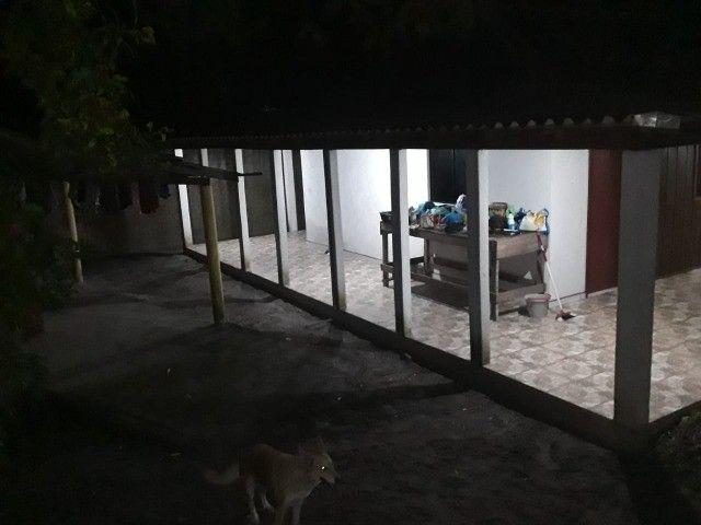 Vendo excelente imóvel no Valadares, Sete de Setembro - Foto 5