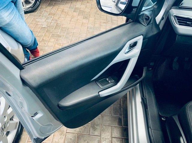 Peugeot 208 Active - Foto 6