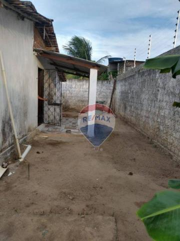 Casa Village Jacumã - Conde/PB - Litoral Sul - Foto 9