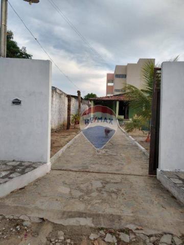 Casa Village Jacumã - Conde/PB - Litoral Sul - Foto 2