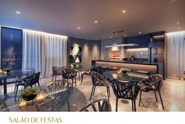 Lançamento na Vila Real - Foto 5