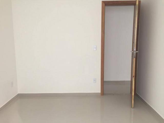 Casa com 3 dormitórios à venda, 95 m² por R$ 350.000 - Nova São Pedro - São Pedro da Aldei - Foto 4