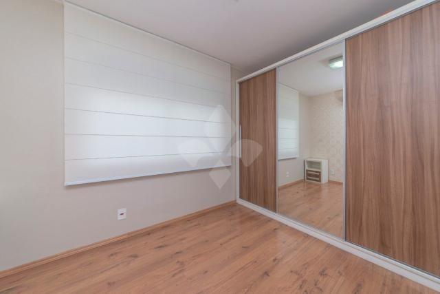 Apartamento à venda com 3 dormitórios em Jardim lindóia, Porto alegre cod:8954 - Foto 12