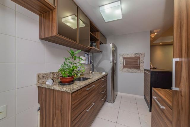 Apartamento à venda com 3 dormitórios em Jardim lindóia, Porto alegre cod:8954 - Foto 6