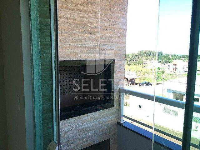 Apartamento à venda, Nova Cidade, CASCAVEL - PR - Foto 10