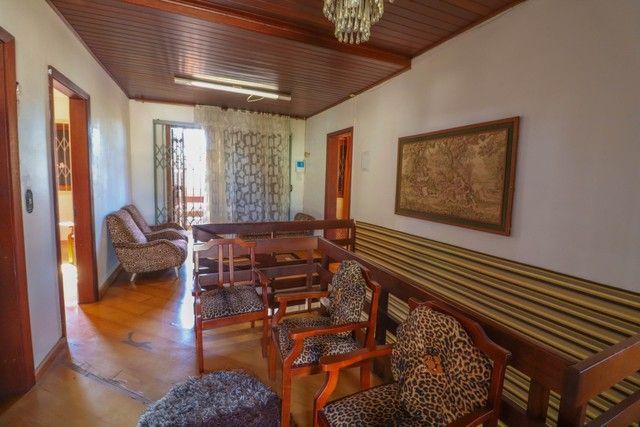 Casa à venda com 4 dormitórios em Fatima, Passo fundo cod:560 - Foto 12