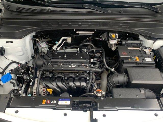 Hyundai Creta Lauch edition 2020 - Foto 15