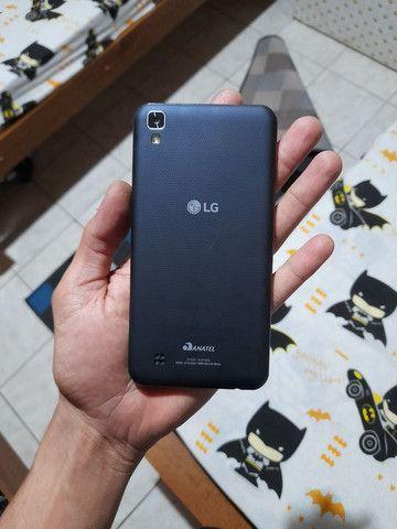LG K8+ - Foto 3