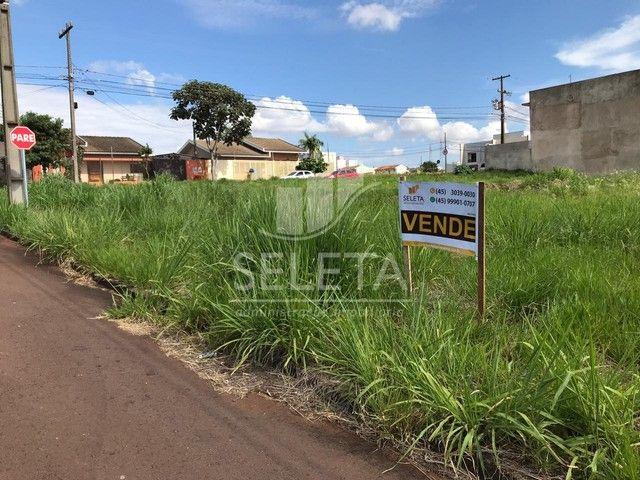 Terreno à venda, na Fag, 455 metros quadrados, próximo ecopark e avenida. - Foto 7