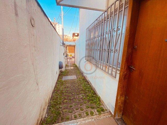 Apartamento 2 quartos 72m² à venda bairro São João Batista - Belo Horizonte/ MG - Foto 20