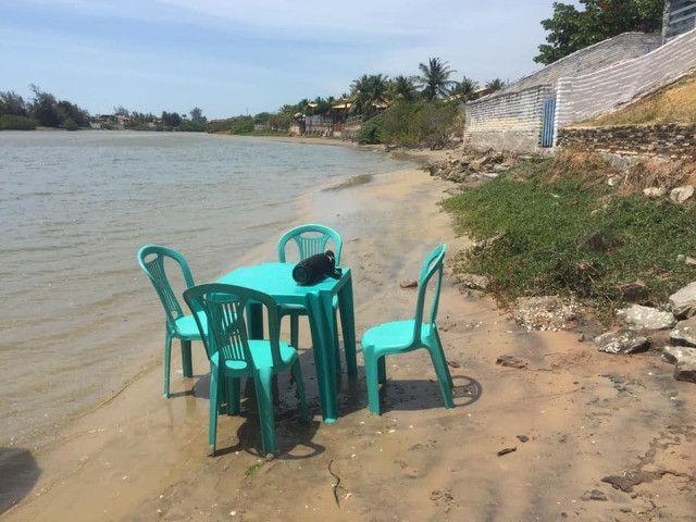 Casa na praia do presidio - Foto 5