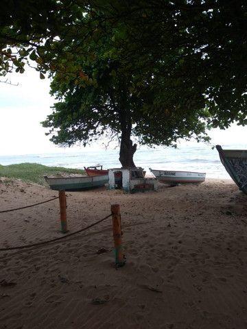 Casa de Praia Bicanga-Serra/ES (TEMP) - Foto 19