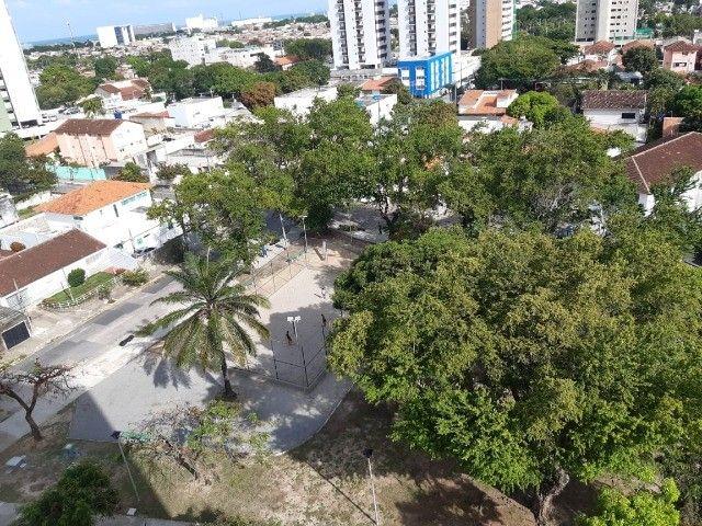 BATA01 - Apartamento à venda, 3 quartos, sendo 1 suíte, lazer, no Torreão - Foto 19