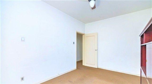 Apartamento à venda com 3 dormitórios em Moinhos de vento, Porto alegre cod:171052 - Foto 9