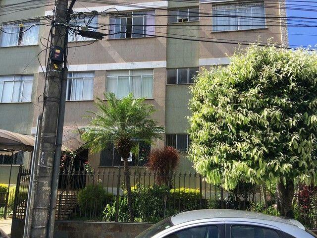 Apartamento Bairu para locação  - Foto 4