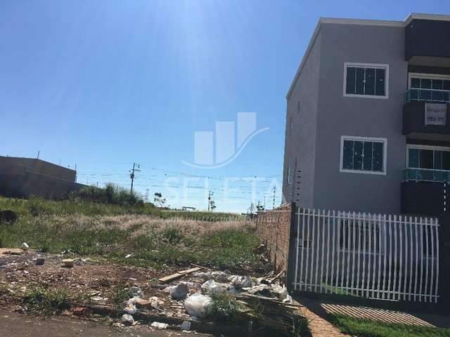 Apartamento à venda, Nova Cidade, CASCAVEL - PR - Foto 2