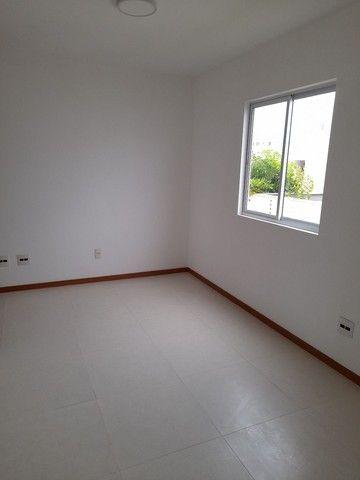 Casa duplex Vilas de Abrantes  - Foto 12