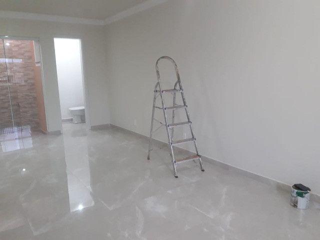 Lindos sobrados em Oficinas c/ 03 quartos e ótimo acabamento !! - Foto 2