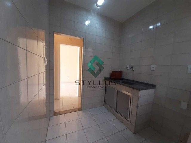 Apartamento à venda com 1 dormitórios em Maria da graça, Rio de janeiro cod:C1456 - Foto 12