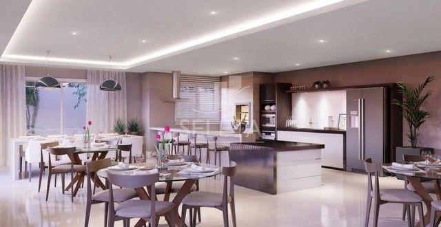 Apartamento à venda, COQUEIRAL, CASCAVEL - PR - Foto 20