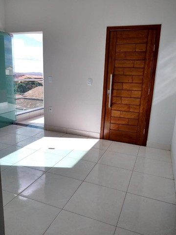 Alugo apartamento 3 quartos c/suite - Planalto - Foto 11