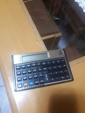 Calculadora financeira - Foto 2