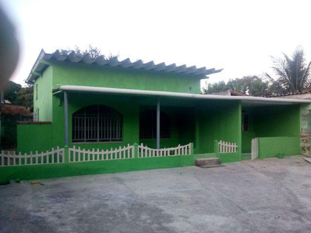 Casa e Kitnets em Itaguaí - Foto 2
