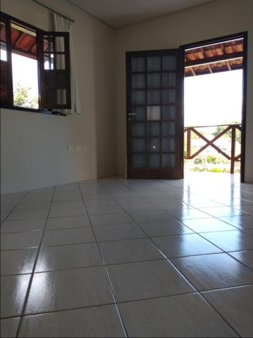 Casa à venda, 337 m² por R$ 950.000,00 - Aldeia dos Camarás - Camaragibe/PE - Foto 17