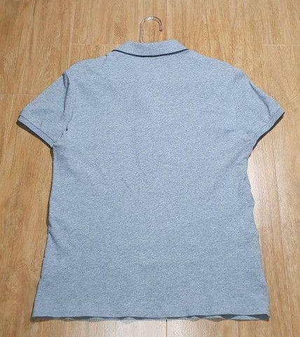 Camiseta polo Armani Exchange - Foto 2