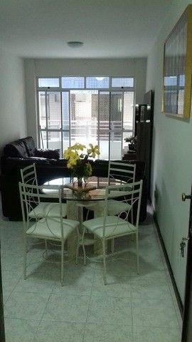 Apartamento em Cabo Frio-Regiao dos Lagos - RJ - Foto 3