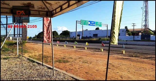 Loteamento Boa Vista @#$% - Foto 18