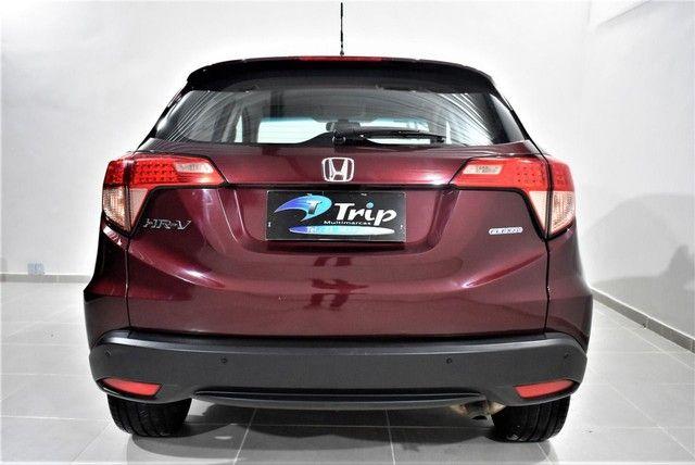Honda HR-V LX 1.8 - Foto 6
