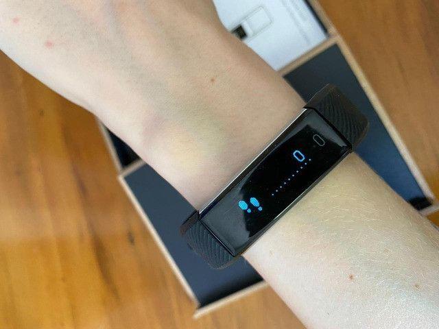 Relógio Smart Watch Coffea C2