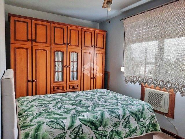Apartamento à venda com 2 dormitórios em Centro, Canoas cod:9936292 - Foto 11