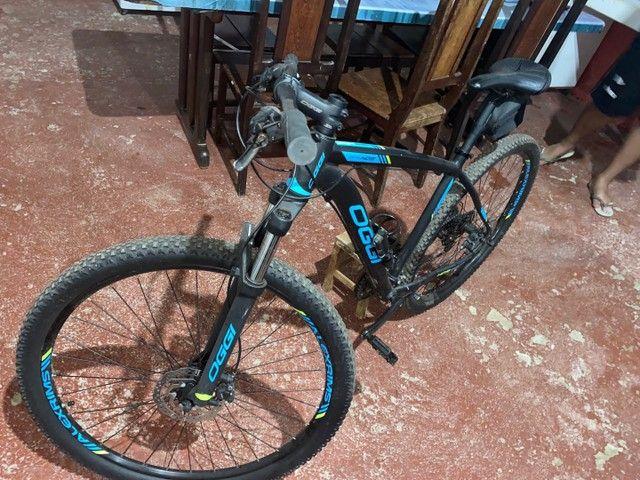 Bicicleta 29 OGGI - Foto 2