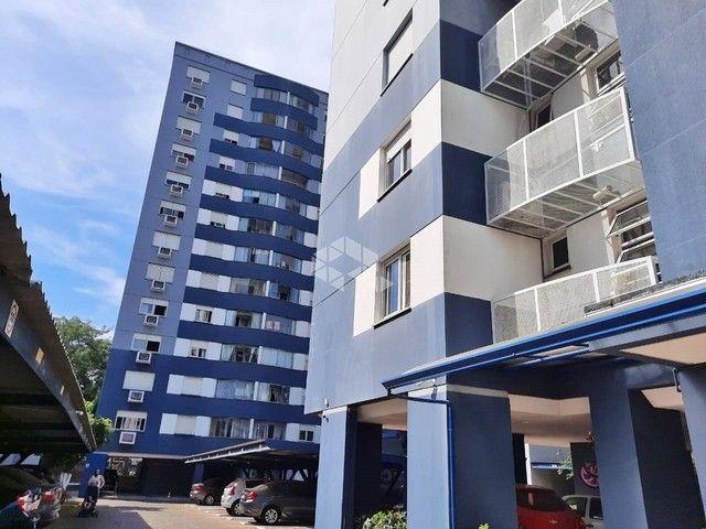 Apartamento à venda com 2 dormitórios em Centro, Canoas cod:9936292 - Foto 20