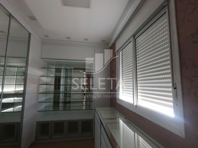 Apartamento à venda, CENTRO, CASCAVEL - PR - Foto 10