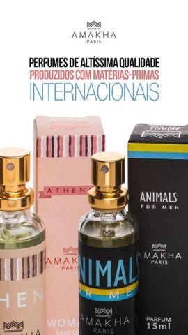 Promoção perfumaria fina - Foto 6