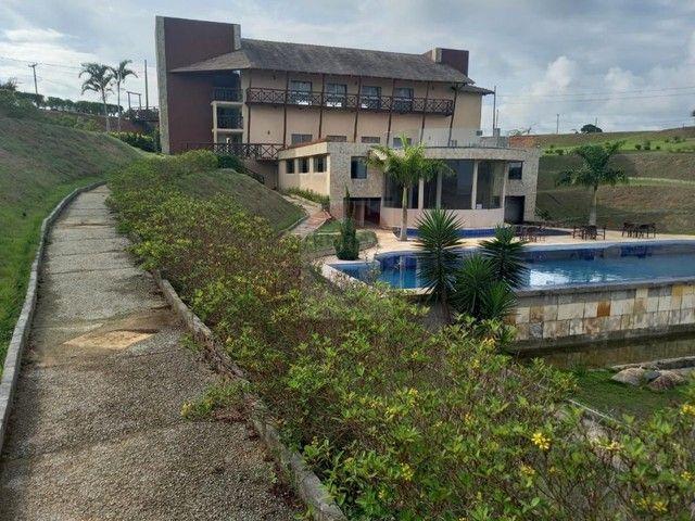Terreno à venda em Condomínio sonhos da serra, Bananeiras cod:RMX_8084_437973 - Foto 13