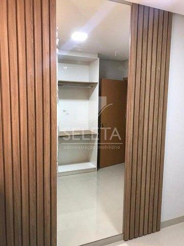 Apartamento à venda, CENTRO, CASCAVEL - PR - Foto 7
