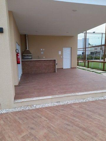 Casa duplex Vilas de Abrantes  - Foto 14
